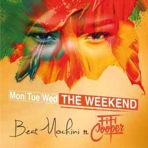 Beatmochini - The Weekend ft Fifi Cooper